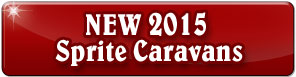 View our current 2015 new Sprite Caravan Stock