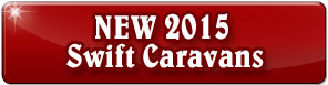 View our current new Swift Caravan Stock