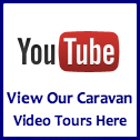 Watch our new Caravan video tours