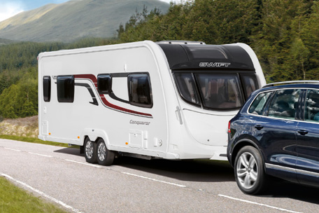 Awesome New Swift Group Caravans For Sale For 2016  Advice Amp Tips  New