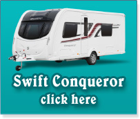 New Swift Conqueror Caravans